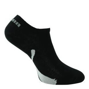 puma sneaker socken herren g nstig rabbi gafne. Black Bedroom Furniture Sets. Home Design Ideas
