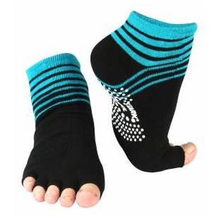 Fingersocken