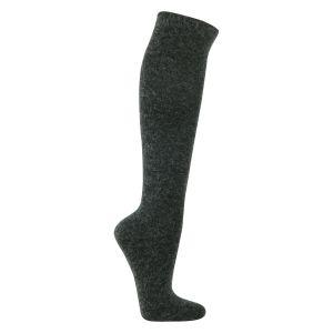 billig werden neuer Lebensstil elegantes Aussehen Damen Kniestrümpfe günstig kaufen Socken Shop Socken-Welt
