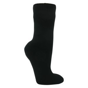 Warme Socken Heat Keeper schwarz TOG Rating 2.3 - 1 Paar