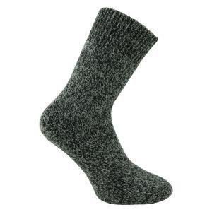 starke verpackung populärer Stil wie man kauft Socken günstig kaufen im Strümpfe Online Shop