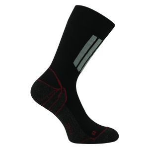 X-Static Silbersocken Sport Allround - 1 Paar