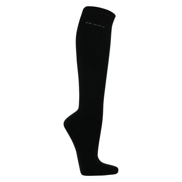 12 Paar Damen Socken Diabetiker  80/% BW  farbig  kein Gummidruck Sonderpreis