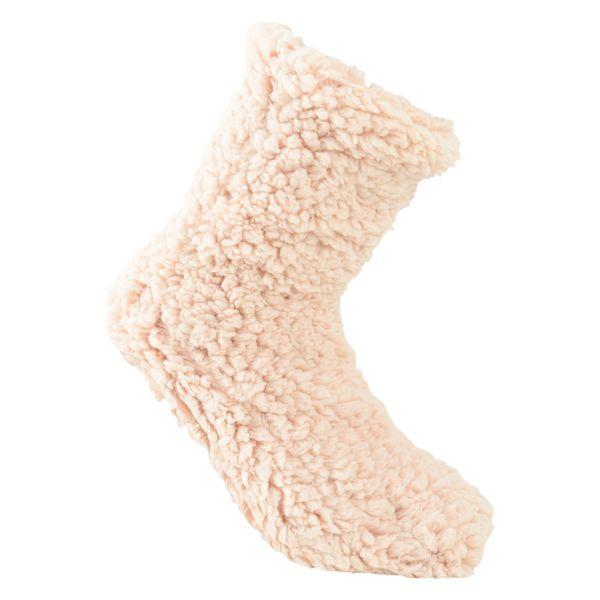 6 Paar Damen Winter Dicke Warme Socken Baumwolle Thermosocken Skisocken 35-42