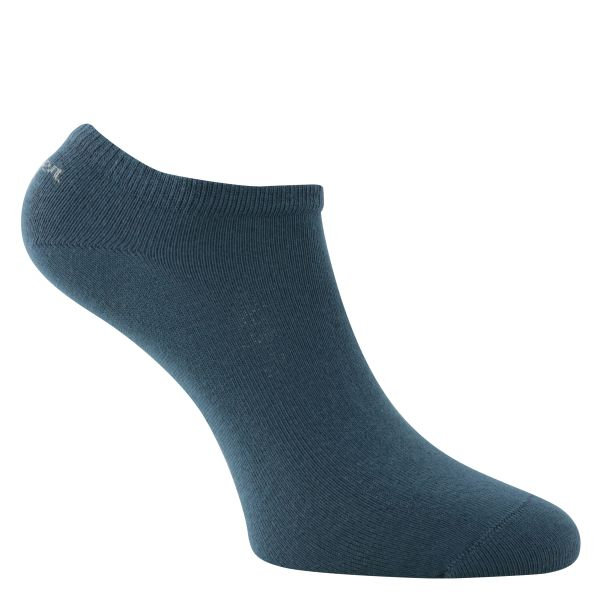 s.Oliver Sneakersocken blau-mix - 5 Paar